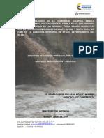 CONCEPTOCALAPICA.pdf