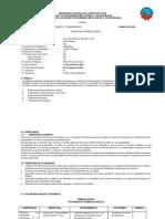 FEP606-T.TERMICO Y TERMOQUIMICO(1)