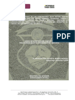 CONCEPTOTUBARA.pdf