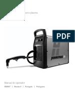 OM_806657_R4_Powermax65-85 (1).pdf