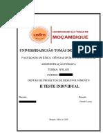 teste 2.pdf