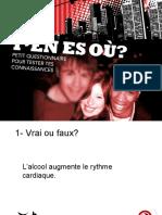 09-001-13F_Quiz_15-21