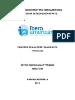 ADAPTACIONES DE CHARLES PERRAULT Y BLANCANIEVES.pdf