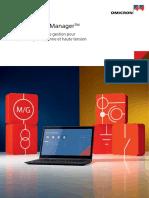 PTM-Brochure-FRA