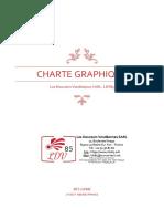 Charte_Graphique_2020