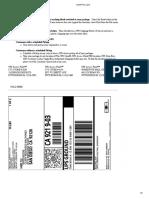 RMA100868 Return Label.pdf