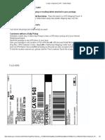 RMA100889 return label.pdf