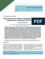 83FDA0B53123.pdf