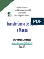 Introdução a TQ.pdf