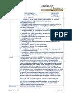 COV1-Vakbeschrijving-2019-2020-v1.0 (1).pdf