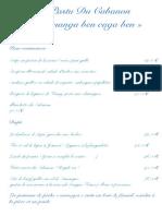 Carte_Cabanon_automne_2018.pdf