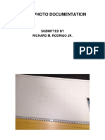 FPL2 – PHOTO DOCUMENTATION.pdf