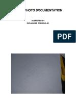 FPL1 – PHOTO DOCUMENTATION.pdf
