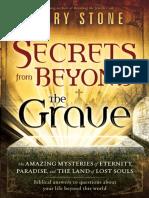 Secrets from Beyond The Grave   ( PDFDrive ) (1).epub