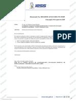 IESS-HTMC-JUTAN-2020-1721-TEMP