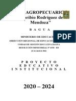 PEI 2020.docx