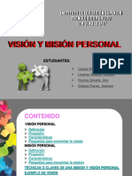 VISIÓN Y MISIÓN PERSONAL - TRABAJO EN GRUPO-OK.pdf