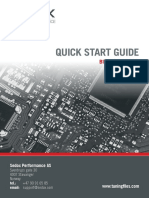 bitbox_and_bitedit_quick_start_guide