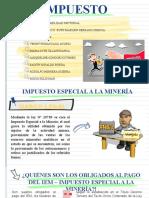 GRUPO 3.pptx