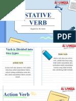 Grammar 1 and 2