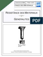 020-RDM TD Généralités_2003.pdf