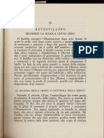 Autosviluppo cap II.pdf
