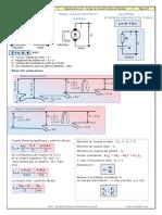 upload_Résumé du cours-MCC et Hacheur-2014-2015.pdf