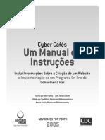 cybercafe_pg.pdf