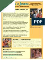 Rede HIV e Jovens.pdf