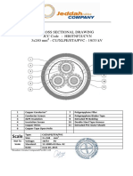 CSD-3X240-33KV-SEC