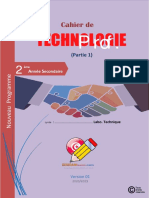 Correction-Cahier 2AS-2021-Partie01.pdf