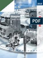 manual-sistemas-inyeccion-diesel-bosch-crs-common-rail-ups-uis-bombas-pf-inyectoras-productos-componentes-convertido.docx