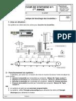 1Devoirdesynthese1