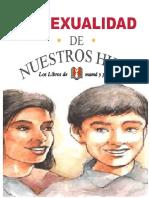 la sexualidad de nuestros hijos.pdf