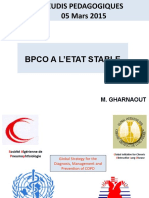 BPCO etat stable (dzmedecine.com).pptx