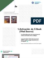 Guías de Activación de Licencias Curso Inglés EEGG 202020 Ingreso Julio