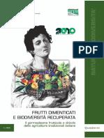 frutti_dimenticati_libro.pdf