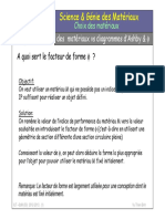 06_Choix vs Ashby & facteur de forme_version correction.pdf