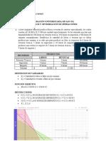 Taller Metodo Grafico - RAFAEL TALERO