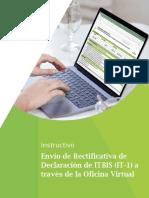 9-Instructivo-Rectificativa-de-Declaracion-de-ITBIS(IT-1)-a-traves-de-la-Oficina-Virtual.pdf