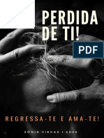 EbookPerdidadeTi4