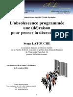 03-Obsolescence-progr-LatoucheLivret