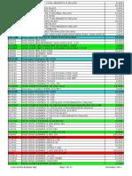 liste-de-prix-novembre-2014-4