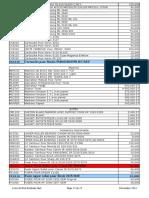 liste-de-prix-novembre-2014-7