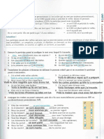 Grammaire active B2-Devoirs_
