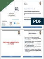 Organiz non profir Suport final An II S1 2019.pdf