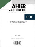 C148.pdf