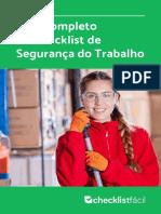Guia_completo_do_Checklist_de_Segurana_do_Trabalho
