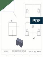 ecrou2-FINAL.pdf