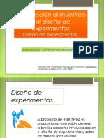 introduccinalmuestreoyaldiseodeexperimentos-150824190707-lva1-app6891.pdf